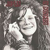 Janis_joplin_in_concert