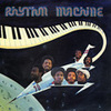 Rhythm_machine_1